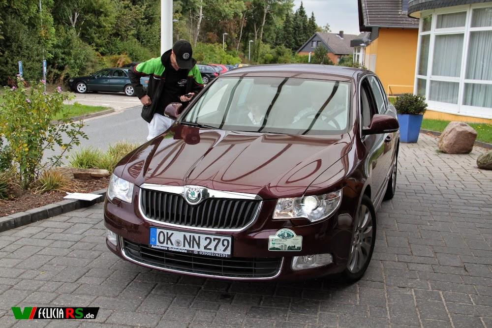 2. Skodatreffen Wolfsburg 2014 - IMG_2121.jpg