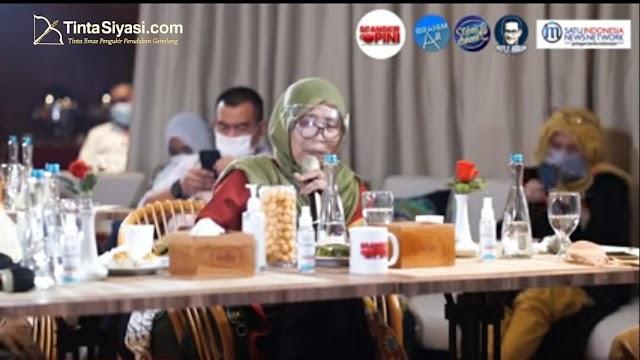 Pengamat Politik Tegaskan Bukan Hanya Atur Keuangan, Negara Berfungsi Fasilitasi Pelaksanaan Wajib Haji
