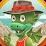 Foto del perfil de Nedrago Android Games