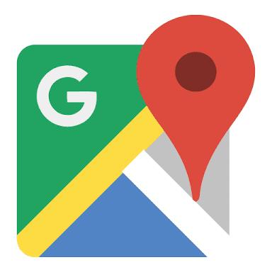 मोबाइल बता देगा, आसपास कहां है टॉयलेट :पब्लिक टॉयलेट की लोकेशन गूगल मैप पर अपलोड करने के लिए सर्वेशुरू