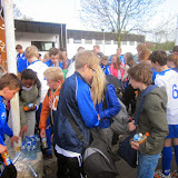 Aalborg City Cup 2015 - IMG_3509.JPG