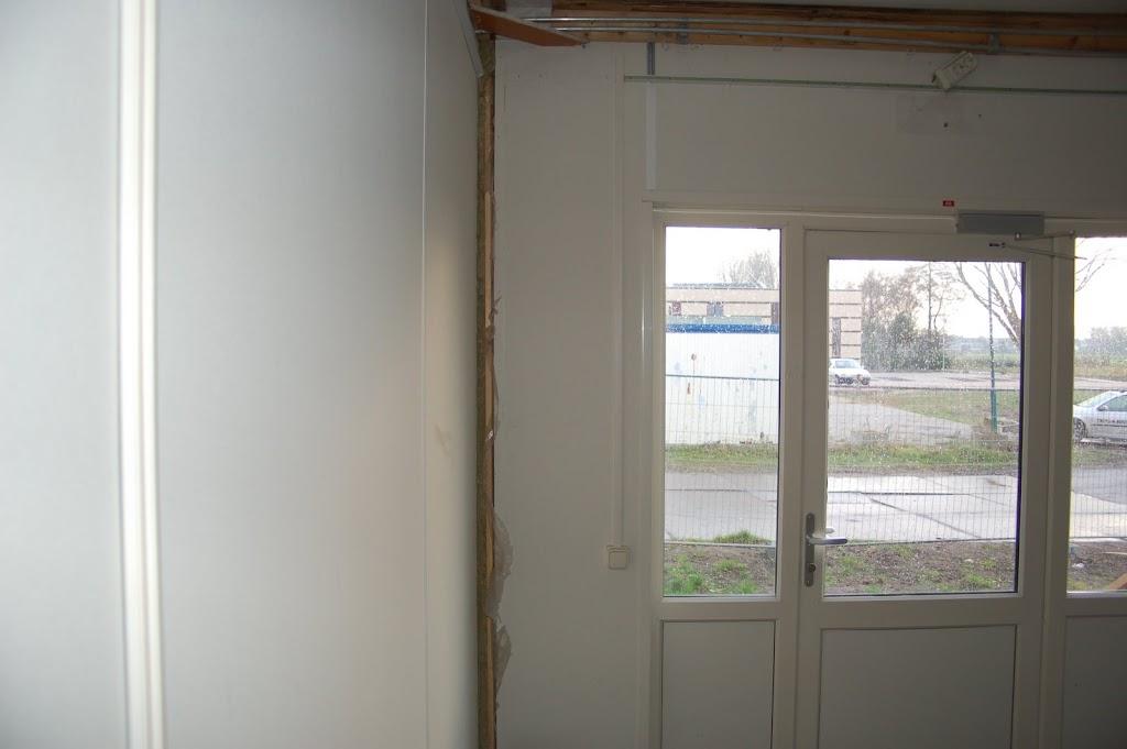 Opbouw nieuwe gebouw - opbouw_16.JPG