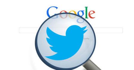 google_twitter.jpg