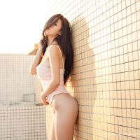 [XiuRen] 2013.11.18 NO.0050 太阳花Mandy 0056.jpg