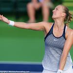 Petra Kvitova - 2016 BNP Paribas Open -DSC_9613.jpg