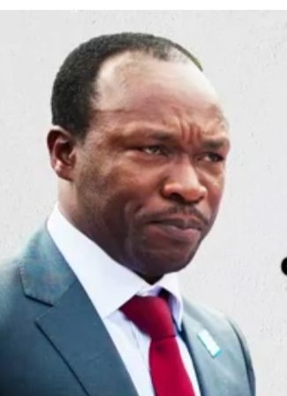 """Ayaba Cho Backpedals as operation """"Bamenda Clean"""" intensifies"""