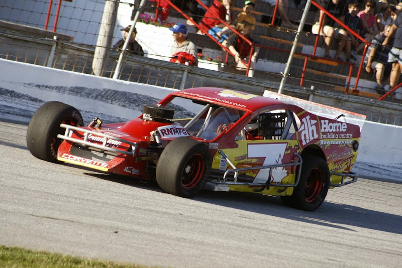 Sauble Speedway - _MG_0251.JPG