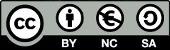 Llicència de Creative Commons