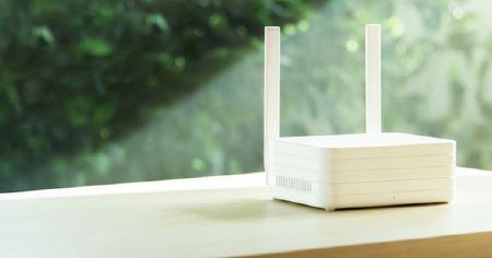 xiaomi-mi-wifi.jpg