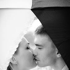 Wedding photographer Oleg Raevskiy (OlegR). Photo of 02.04.2015
