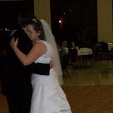 Our Wedding, photos by Joan Moeller - 100_0504.JPG