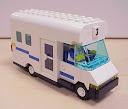 minibus-06.jpg