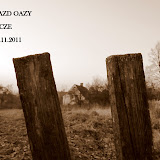 Ubocze111113112011