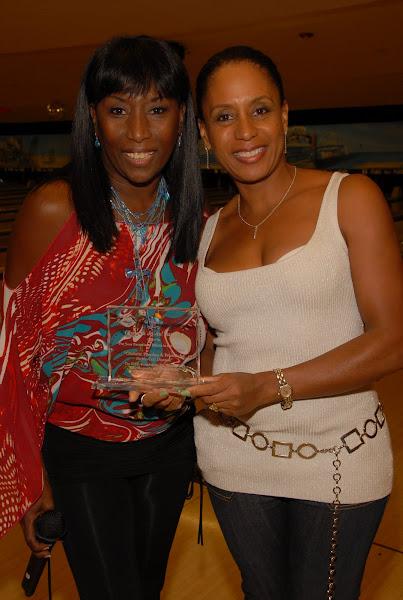 KiKi Shepards 7th Annual Celebrity Bowling Challenge - DSC_0740.JPG