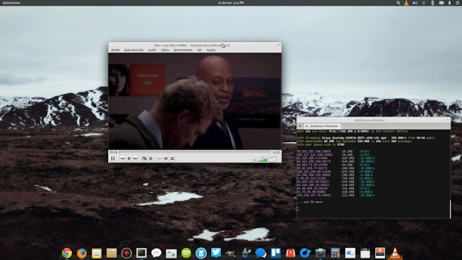 streaming-de-torrents-con-vlc-linux.jpg