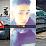 Fael Enrique's profile photo