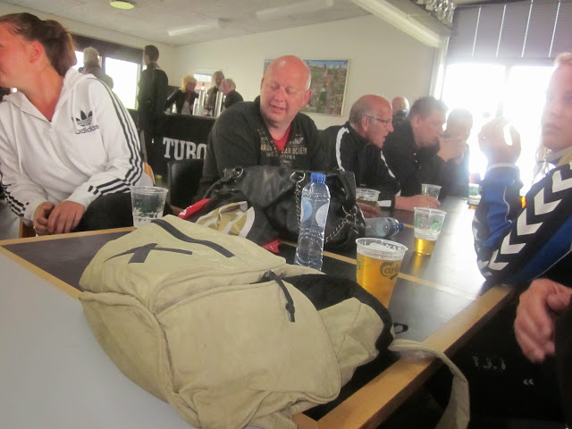 Aalborg City Cup 2015 - IMG_3544.JPG