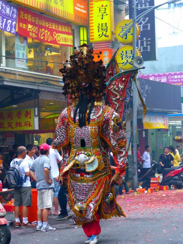 Ming Sheng Gong à Xizhi (New Taipei City) - P1340213.JPG