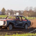 autocross-alphen-2015-043.jpg