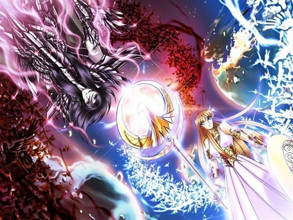 masami-kurumada-saint-seiya-next-dimension-the-myth-of-hades