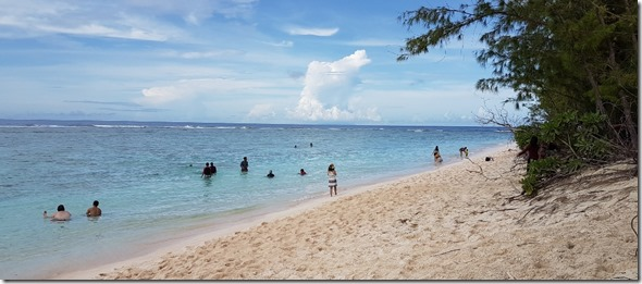 Beach Day (3)