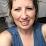 Pam Fulcher's profile photo