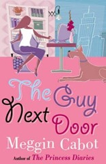 57. The Guy Next Door