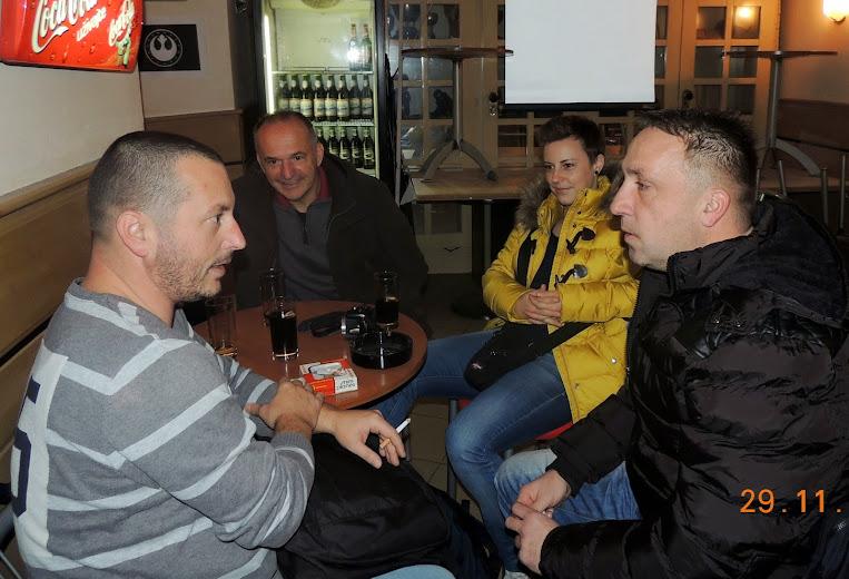XVIII susret KŽM Zagreb 29.11.2014. DSCN4916