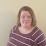 Stephanie DeVocht's profile photo