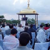 Conferencia Musulmanes en Europa - Declaración de Tokapi (Estambul, 2006-Julio-01)