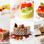 Food 036_1280px.jpg