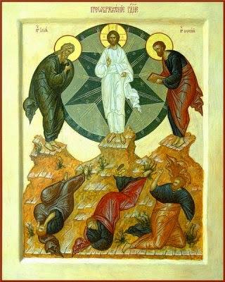 Пятиконечная звезда - православный символ? 98