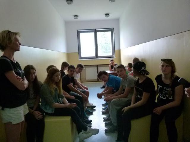 Obóz Ustrzyki 2015 - P1130245_1.JPG