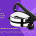 (Registration Started) Zozeto Flash Sale - Buy Roti Maker at Just Rs.1 (Sale On 16th November at 2 PM)