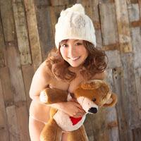 [BOMB.tv] 2010.02 Aya Kiguchi 木口亜矢 ka003.jpg