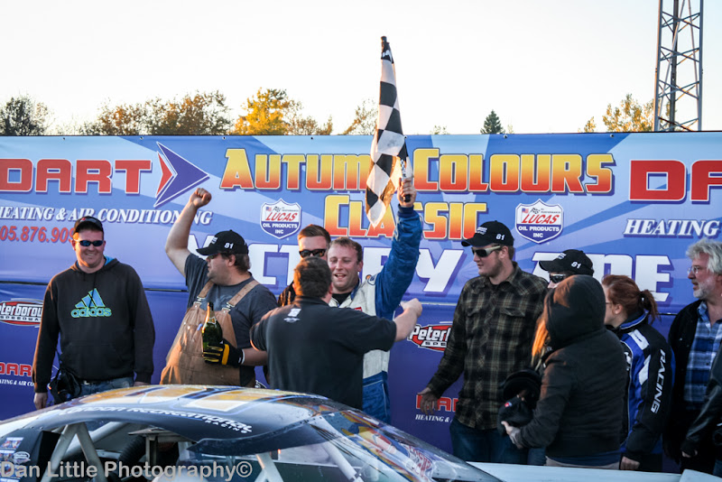 SLM Heat Winners - IMG_3088.jpg