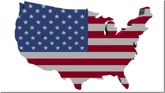 USA IPTV M3U Link