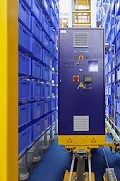 Automated storage system Mini-Load 01.jpg