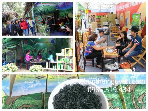 festival-che-thai-nguyen