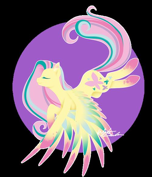 Equestria Daily - MLP Stuff!: Drawfriend Stuff #1198