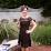 Nikki Murphy's profile photo