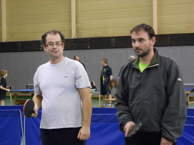 2012-2013 Tournoi handiping 2013 - DSCN1070.JPG