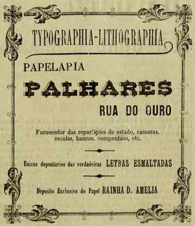 [1899-Palhares-12-0945]