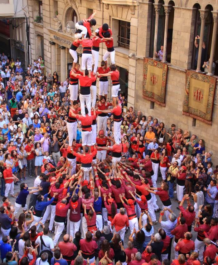 Diada de Sant Miquel 2-10-11 - 20111002_230_5d7_NdV_Lleida_Festa_Major.jpg