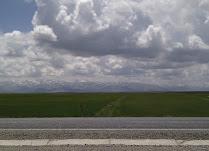 Erciyes Dağı - Kayseri.jpg