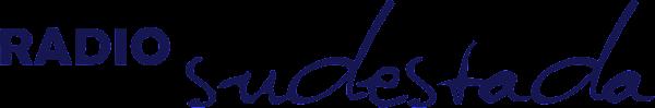 Radio Sudestada Balcarce