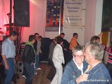 FFTrasdorf2008 008