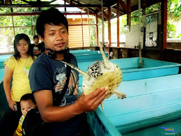 explore-pulau-pramuka-ps-15-16-06-2013-084