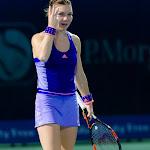 Simona Halep - Dubai Duty Free Tennis Championships 2015 -DSC_8920.jpg