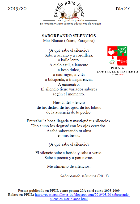 https://issuu.com/ppll.ljp/docs/d_a_27_saboreando_silencios_mar_blanco
